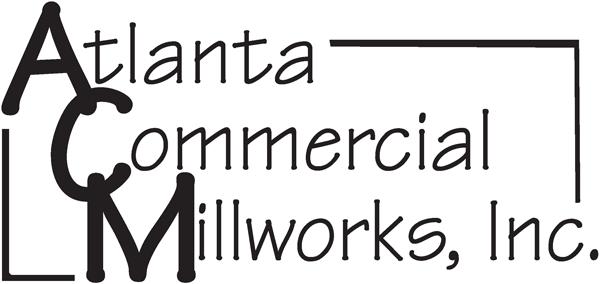 Atlanta Commercial Millworks